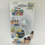 Disney Tsum Tsum 2 Pk Donald