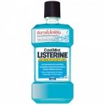 Listerine ลิสเตอรีน 500ml.คูลมินต์