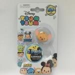Disney Tsum Tsum 2Pk Roo