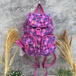 กระเป๋าเป้ KIPLING รุ่น Firefly Small backpack