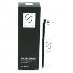 เซรั่ม สูตรนาโนอีมัลชั่น Sequins facial serum 15ml.