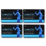 LEXAMIN Growth Factor+ (4กล่อง)