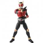 Bandai S.H. Figuarts - Kamen Rider Kuuga