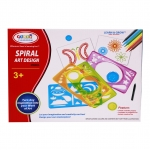 Wisher toys ชุดวาดเขียน รุ่น 334534/HM1303A