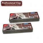 NARA ดินโปรเฟสชันเนล ดินปั้นคุณภาพสูง Professional Clay mini set(Buy1Get1)