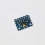 3-Axis Accelerometer/Gyro Sensor (MPU6050)