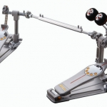 Pearl P3002C Demon Chain Drive Double Bass Drum Pedal