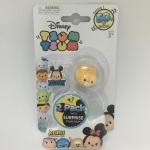 Disney Tsum Tsum 2 Pk Miss Bunny