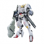 Bandai 1/144 High Grade Gundam Barbatos 6th Form