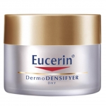 Eucerin DermoDensifyer Day Cream 50ml