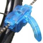 ชุดทำความสะอาดโซ่จักรยาน BIKE248