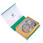 POWER TONE เครื่องช่วยฟัง สำหรับผู้สูงอายุ ผู้มีปัญหาการได้ยิน HEALTH112