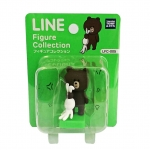 Takara Tomy A.R.T.S LINE COLLECTION B