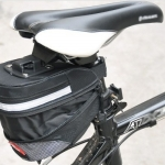 B-SOUL กระเป๋าติดใต้อานจักรยาน BIKE233