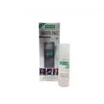 Smooth E Silk-E Multi-Vitamin hair serum 30ml