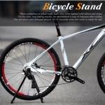 ขาตั้งจักรยานแบบจิกดุม BIKE207
