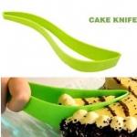 ที่ตัดและเสริฟเค้ก CAKE SERVER BAKE006