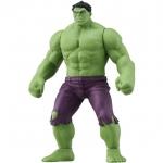 Tomy Marvel Hulk (Green)