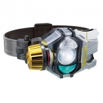 Bandai Kamenrider DX Birth Driver Belt