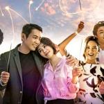 DVD Fantastic 4 แผ่น ซับไทย