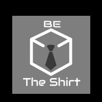 ร้านBe The Shirt