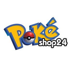 PokeShop24