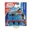 Thomas & Friends หัวรถไฟใส่ถ่าน Thomas Percy (2ชิ้น) thumbnail 2