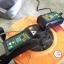 เครื่องชาร์จแบตเตอรี่ Battery Tender รุ่น Junior 800 Selectable thumbnail 12