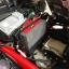 แบตเตอรี่ลิเธียม W-Standard รุ่น WEX3R18-MF (W-Standard Lithium Battery WEX3R18-MF) thumbnail 21