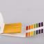 กระดาษวัดค่าPH 1-14 จำนวน 4 ชุด (1ชุดมี 80 แผ่น)PH014 thumbnail 1