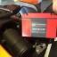แบตเตอรี่ลิเธียม W-Standard รุ่น WEX3R18-MF (W-Standard Lithium Battery WEX3R18-MF) thumbnail 15