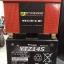 แบตเตอรี่ลิเธียม W-Standard รุ่น WEX3R18-MF (W-Standard Lithium Battery WEX3R18-MF) thumbnail 23