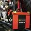 แบตเตอรี่ลิเธียม W-Standard รุ่น WEX6L21-MF (W-Standard Lithium Battery WEX6L21-MF) thumbnail 5