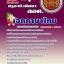 คู่มือเตรียมสอบ ครูผู้ช่วยอาชีวศึกษา เอกภาษษไทย สอศ thumbnail 1