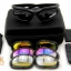 Daisy C5 Military Style MultiSport With Lenses