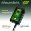 เครื่องชาร์จแบตเตอรี่ Battery Tender รุ่น Junior 800 Selectable thumbnail 3