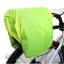 กระเป๋าทัวริ่ง กระเป๋าจักรยานBIKE201 thumbnail 4