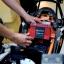 แบตเตอรี่ลิเธียม W-Standard รุ่น WEX3R14-MF (W-Standard Lithium Battery WEX3R14-MF) thumbnail 1