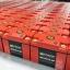 แบตเตอรี่ลิเธียม W-Standard รุ่น WEX2R12-MF (W-Standard Lithium Battery WEX2R12-MF) thumbnail 9