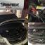 เครื่องชาร์จแบตเตอรี่ Battery Tender รุ่น Power Tender 4A Selectable thumbnail 13