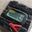 เครื่องชาร์จแบตเตอรี่ Battery Tender รุ่น Power Tender 4A Selectable thumbnail 4