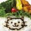 ชุดปากกาแต่งเค้ก คัพเค้ก ซูชิ แซนวิช 3อัน BAKE151 thumbnail 4