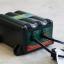 เครื่องชาร์จแบตเตอรี่ Battery Tender รุ่น 2-Bank 1.25A (ชาร์จแบตฯได้ 2 ลูกพร้อมกัน) thumbnail 2