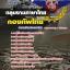 แนวข้อสอบกองบัญชาการกองทัพไทย กลุ่มงานภาษาไทย 2560 thumbnail 1