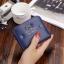 กระเป๋าสตางค์ใบสั้นซิปรอบ thumbnail 8