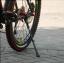 ขาตั้งจักรยาน BIKE170 thumbnail 3
