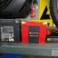 แบตเตอรี่ลิเธียม W-Standard รุ่น WEX6L21-MF (W-Standard Lithium Battery WEX6L21-MF) thumbnail 9