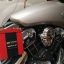 แบตเตอรี่ลิเธียม W-Standard รุ่น WEX6L21-MF (W-Standard Lithium Battery WEX6L21-MF) thumbnail 8