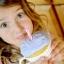 ชุดถ้วยกาแฟซิลิโคน 4 ชุด แม่พิมพ์คัพเค้กพร้อมเสริฟ BAKE159 thumbnail 4