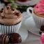 ชุดถ้วยกาแฟซิลิโคน 4 ชุด แม่พิมพ์คัพเค้กพร้อมเสริฟ BAKE159 thumbnail 3